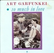 Art Garfunkel - So Much In Love