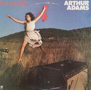 Arthur Adams - I Love, Love, Love, Love, Love, Love, Love My Lady