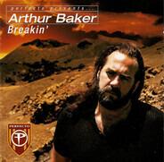 Arthur Baker - Breakin'