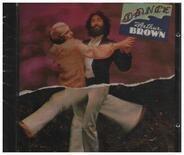 Arthur Brown - Dance