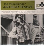 Arthur Tracy - The Street Singer