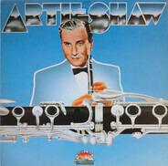 Artie Shaw - Artie Shaw