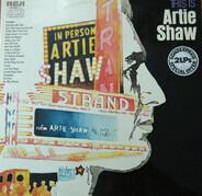 Artie Shaw - This Is Artie Shaw