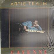Artie Traum - Cayenne