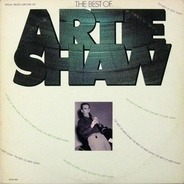 Artie Shaw - The Best Of
