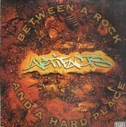 Artifacts - Between A Rock And A Hard Place