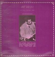 Art Tatum - Live Sessions 1940/1941