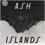 Ash - Islands (lp+mp3)