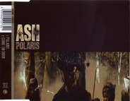 Ash - Polaris