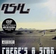 Ash - There's A Star