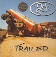 Ash - Trailer