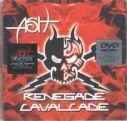 Ash - Renegade Cavalcade