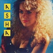 Asha - Get It Up