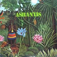 Ashantis - Ashantis