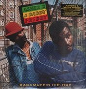 Asher D & Daddy Freddy - Ragamuffin Hip Hop