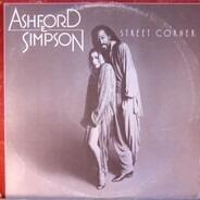 Ashford & Simpson - Street Corner