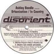 Ashley Beedle - Urbanization / In Country