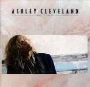Ashley Cleveland - Big Town