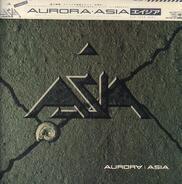 Asia - Aurora