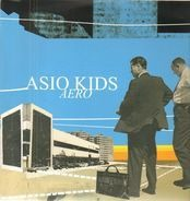 Asio Kids - Aero