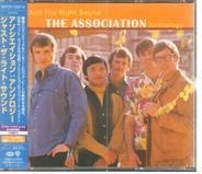 Association - Just the Right Sound