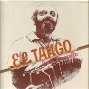 Astor Piazzolla - El Tango