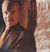 Astor Piazzolla - 'La Camorra: La Soledad De La Provocaci3n Apasionada'