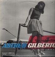 Astrud Gilberto - The Essential Astrud Gilberto