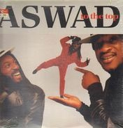 Aswad - On The Top