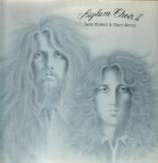 Asylum Choir - Asylum Choir II