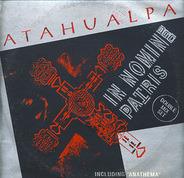 Atahualpa - In Nomine Patris / Anathema