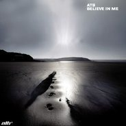 Atb - Believe In Me