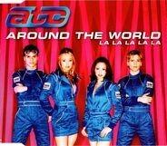 Atc - Around The World (La La La La La)