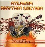 Atlanta Rhythm Section - Red Tape