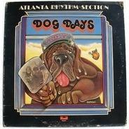 Atlanta Rhythm Section - Dog Days