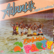 Atlantik - Caribbean Party