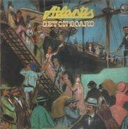 Atlantis - Get on Board