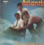 Atlantis - Komm zurück