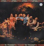 Atma - In Transit
