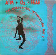 Atmosphere, Mae B - Atm-Oz-Fear