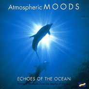Atmospheric Moods - Echoes Of The Ocean