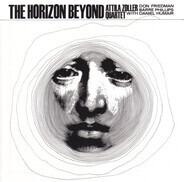 Attila Zoller Quartet - The Horizon Beyond