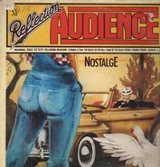 Audience - Reflection - Nostalge