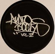 Audio Bullys - Audio Bootys Vol II