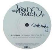 Audio Bullys - Turned Away (Tony Senghore Electric Vocal Mix)