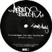 Audio Bullys - Turned Away