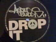 Audio Bullys - DROP IT