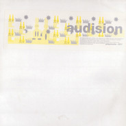 Audision - Mean Curvature