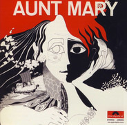 Aunt Mary - Aunt Mary