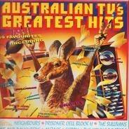 Aunty Jack, Sullivans a.o. - Australian TV's Greatest Hits